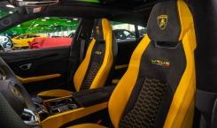 2021-Lamborghini-Urus-Pearl-Capsule-10