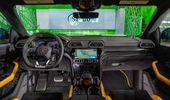 2021-Lamborghini-Urus-Pearl-Capsule-11