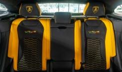 2021-Lamborghini-Urus-Pearl-Capsule-2
