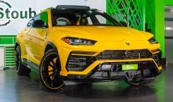 2021-Lamborghini-Urus-Pearl-Capsule-3