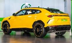 2021-Lamborghini-Urus-Pearl-Capsule-5