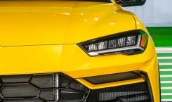 2021-Lamborghini-Urus-Pearl-Capsule-6