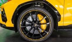2021-Lamborghini-Urus-Pearl-Capsule-7