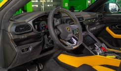 2021-Lamborghini-Urus-Pearl-Capsule-9
