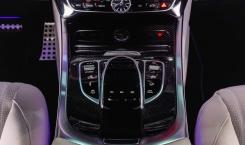 2021-Mercedes-Benz-G63-1