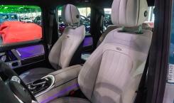 2021-Mercedes-Benz-G63-11