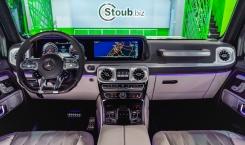 2021-Mercedes-Benz-G63-2