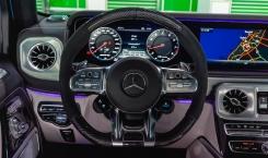 2021-Mercedes-Benz-G63-3