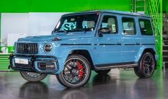 2021-Mercedes-Benz-G63-4