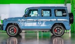 2021-Mercedes-Benz-G63-6