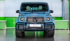 2021-Mercedes-Benz-G63-7