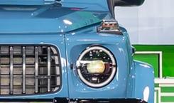 2021-Mercedes-Benz-G63-8