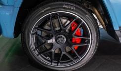 2021-Mercedes-Benz-G63-9