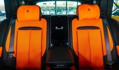 2021-Rolls-Royce-Cullinan-black.-10