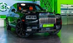 2021-Rolls-Royce-Cullinan-black.-2