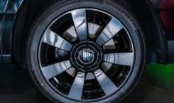 2021-Rolls-Royce-Cullinan-black.-5