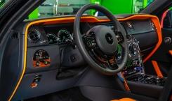 2021-Rolls-Royce-Cullinan-black.-7