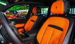 2021-Rolls-Royce-Cullinan-black.-8