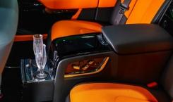 2021-Rolls-Royce-Cullinan-black.-9