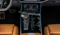 Audi-RS7-10