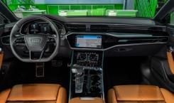 Audi-RS7-11