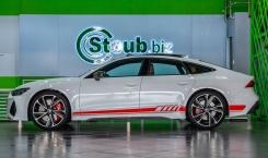 Audi-RS7-2