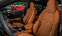 Audi-RS7-9