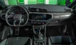 Audi-RSQ3-Sportback-1