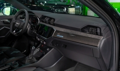 Audi-RSQ3-Sportback-10