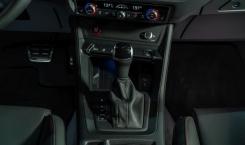 Audi-RSQ3-Sportback-11