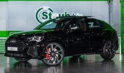 Audi-RSQ3-Sportback-2