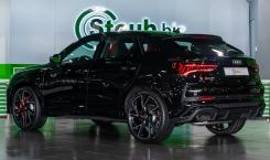 Audi-RSQ3-Sportback-3