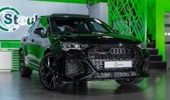 Audi-RSQ3-Sportback-4