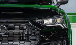 Audi-RSQ3-Sportback-5