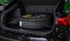 Audi-RSQ3-Sportback-7