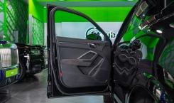 Audi-RSQ3-Sportback-8