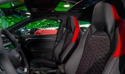 Audi-RSQ3-Sportback-9