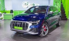 Audi-SQ8-1