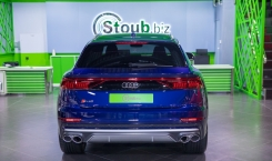 Audi-SQ8-10
