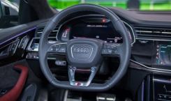 Audi-SQ8-14