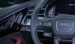 Audi-SQ8-15