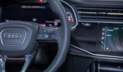 Audi-SQ8-16
