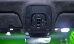 Audi-SQ8-17