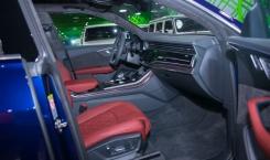 Audi-SQ8-18
