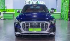 Audi-SQ8-2