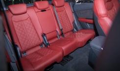 Audi-SQ8-20