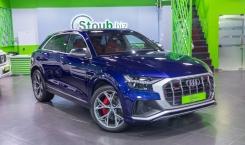 Audi-SQ8-4