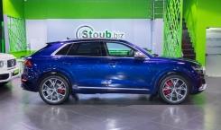 Audi-SQ8-5