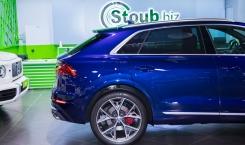 Audi-SQ8-6