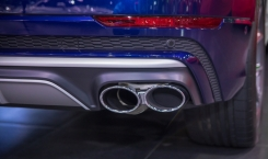 Audi-SQ8-9